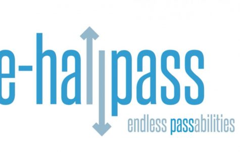 Your thoughts about E-hallpass…
