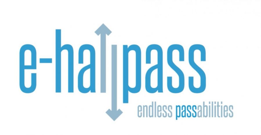 Your+thoughts+about+E-hallpass...