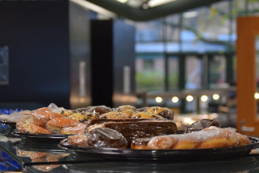 Cafeteria+Photo+Story+