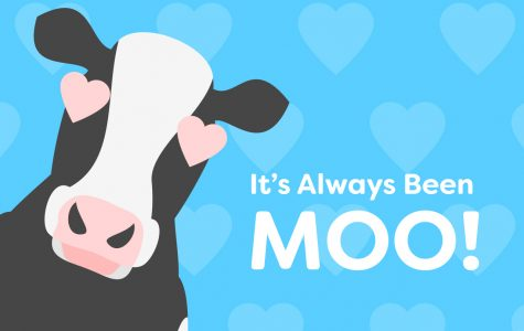 Image courtesy of the https://www.midwestdairy.com/