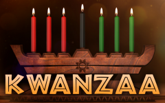 Alternate Text Not Supplied for 167ac858-c124-4de5-93b9-2f1d3f794397-large16x9_kwanzaa.