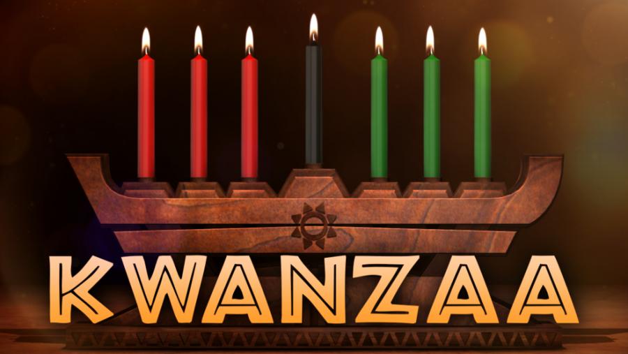 Kwanzaa+Celebration