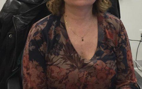 Happy Retirement to Debra Friedman: Technology Director