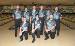 Alternate Text Not Supplied for boys bowling 2018.