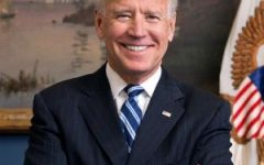 Alternate Text Not Supplied for Biden Biography.